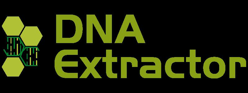 dna-extractor